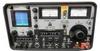 Service Monitor -- 1100S