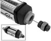 Flow Meter Inline Adaptor -Image