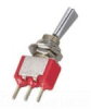 Specialty Toggle Switch -- 35-053 - Image