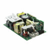 AC DC Converters -- 454-1476-ND