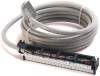 Digital Cable Connection Products -- 1492-CABLE050M -Image