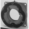 TMB Electromagnetic Brake -- TMB-5HI