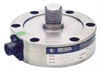 GEFRAN TC-K5C-F-R ( LOAD CELL FOR TENSION/COMPRESSION APPLICATIONS ) -Image