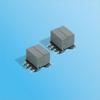 SMT Forward Mode Transformers - Image