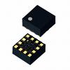Motion Sensors - Accelerometers -- KX003-1077CT-ND - Image