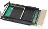 C802 Core™ i7 3U CompactPCI SBC