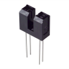 Optical Sensors - Photointerrupters - Slot Type - Transistor Output -- CNZ1021-ND -Image