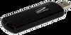 Ovation MC935D 7.2 Mbps USB Modem -- Compact HSPA