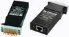 MicroLink ? CSU/DSU -- Model 2400