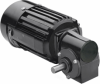 34R-3F Series AC Right Angle Gearmotor -- Model 489