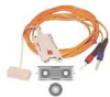 Cables to Go fiber optic cable - 33 ft -- 09186