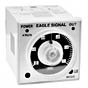 Eagle Signal Controls B866 Multi-Function Analog Timer -- B866-500