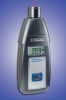 Traceable® Digital Tachometer -- Model 4060