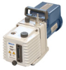 Welch Direct-Drive High-Vacuum Pumps -- se-01-257-13