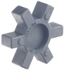 L Type Coupling Spider -- L050SOX - Image