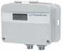 Differential Pressure Transducer, Wet/wet Multi-configurable ~ 25, 50, 125, 250 PSId ~ With Display -- EW-98073-76