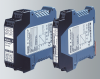 Multi-Channel Loop Powered Isolator -- IsoTrans® A47 -- View Larger Image