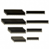 Connector Kits -- 23-0766500120-ND