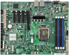 Intel® Server Board S1200BTLRM - Image