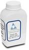 UNIBOND C18, 14%C 150 pore size, 35-75m particle size Reversed Phase Silica Gel -- 78010