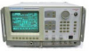 Communications Monitor -- Motorola R2600B