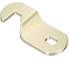 Tubular Key Cam Lock -- PT-F409