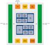 PCI to PCI Bridge -- TSI350-66CQ - Image
