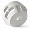 Alumina Engineered Ceramics -- AD-85 - Image