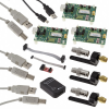 RF Evaluation and Development Kits, Boards -- 1783-1009-ND