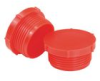 Threaded Protection Plugs - UNF Threads -- 10668A