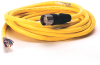 889 M23 Cable -- 889M-F11RM-5 -Image