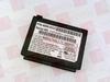 DATALOGIC 4006-0333 ( BATTERY LITHIUM-ION 1800MAH 3.7V )