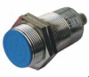 Proximity Switch M30 Series -- PCP-T30L-122