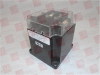 INSTRUMENT TRANSFORMERS INC 460-480FF ( INSTRUMENT TRANSFORMERS INC, 460-480FF, 460480FF, POTENTIAL TRANSFORMER, DUAL FUSED, 1PH, 600V, 60HZ, 4:1 2 FUSES ) -- View Larger Image
