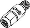 Attenuators - Interconnects -- ATS-1M1F-08DB2W -Image