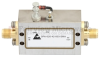 500 MHz to 2 GHz, Medium Power Broadband Amplifier with 24 dBm, 46 dB Gain and SMA -- SPA-020-42-003-SMA -Image