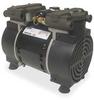 Compressor Pump -- 5KA78 - Image