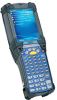 Mobile Computer -- MC 9090ex-K for ATEX/IECEx Zone 1