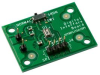 Digital Barometric Sensor Eval. Board -- 24R9146