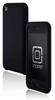 iPod touch 4G dermaSHOT Silicone Case -- IP-900