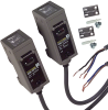 Optical Sensors - Photoelectric, Industrial -- Z1102-ND -- View Larger Image