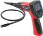 MaxiVideo™ MV101 Digital Inspection Videoscope -- 8333569
