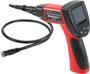 MaxiVideo™ MV101 Digital Inspection Videoscope -- 8333569