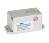 Ultra-Low Range Linear Servo Accelerometer w/ 4-20mA Output -- A320 'L' Series - Image