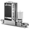 2179A Analog Mass Flow Controller -- 2179A