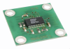 Rotary Magnetic Encoder Modules -- RMB28