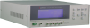 Digibridge LCR Meter -- 1730T