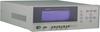 Digibridge LCR Meter -- 1730T - Image