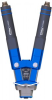 Precision Volume Dispenser -- eco-DUO600