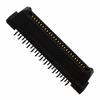 Rectangular - Board to Board Connectors - Arrays, Edge Type, Mezzanine -- 670-1393-ND